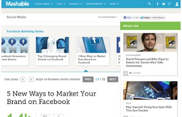 http://mashable.com/2010/10/25/new-facebook-marketing/