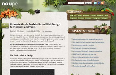 http://www.noupe.com/design/ultimate-guide-to-grid-based-web-design.html