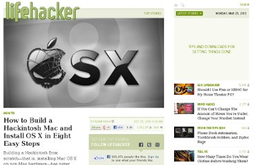 http://lifehacker.com/5672051/how-to-build-a-hackintosh-mac-and-install-os-x-in-eight-easy-steps