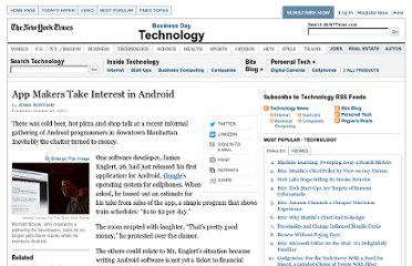 http://www.nytimes.com/2010/10/25/technology/25android.html?_r=1&partner=rss&emc=rss