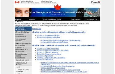 http://www.international.gc.ca/trade-agreements-accords-commerciaux/agr-acc/colombia-colombie/can-colombia-toc-tdm-can-colombie.aspx?lang=fra