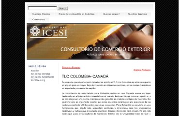 http://www.icesi.edu.co/blogs/icecomex/2010/07/07/tlc-colombia-canada/