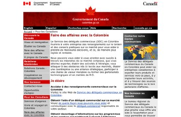 http://www.canadainternational.gc.ca/colombia-colombie/commerce_international/index.aspx?lang=fra&menu_id=34&menu=L