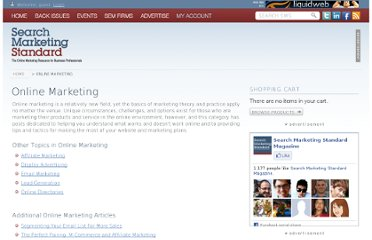http://www.searchmarketingstandard.com/category/online-marketing
