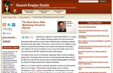 http://www.searchengineguide.com/stoney-degeyter/the-best-damn-web-marketing-checklist-pe.php
