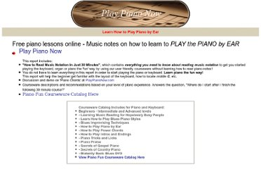 http://www.playpianonow.com/how-to-read-music.html