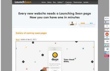 http://launchsoon.com/gallery.php