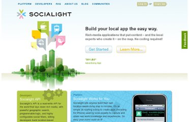 http://socialight.net/edu/index.html