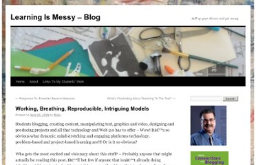 http://learningismessy.com/blog/?p=51
