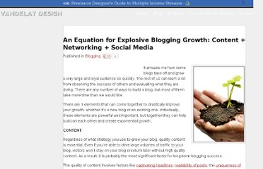http://vandelaydesign.com/blog/blogging/explosive-blog-growth/