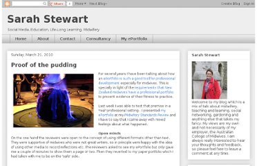 http://sarah-stewart.blogspot.com/2010/03/proof-of-pudding.html