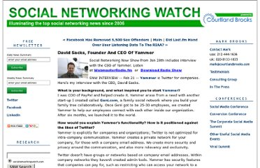 http://www.socialnetworkingwatch.com/2009/02/david-.html