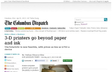 http://www.dispatch.com/live/content/business/stories/2010/07/05/go-beyond-paper-and-ink.html