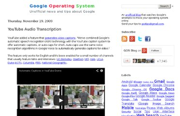 http://googlesystem.blogspot.com/2009/11/youtube-audio-transcription.html