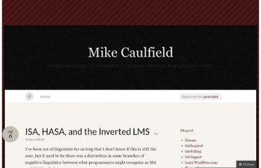 http://mikecaulfield.com/2007/07/06/isa-hasa-and-the-inverted-lms/