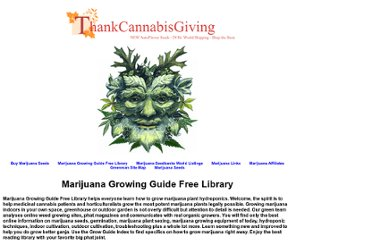 http://www.greenmanspage.com/guides/