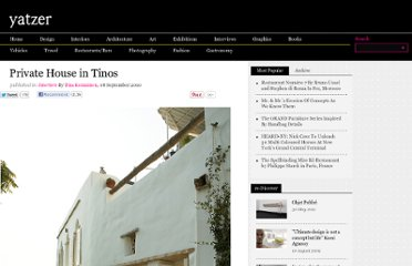 http://www.yatzer.com/Private-House-in-Tinos