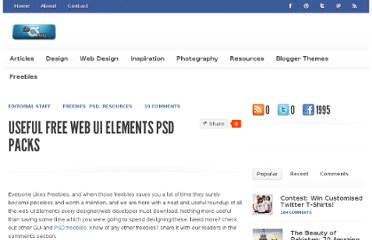 http://www.chethstudios.net/2010/08/useful-free-web-ui-elements-psd-packs.html#more