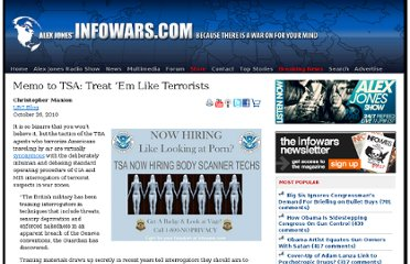 http://www.infowars.com/memo-to-tsa-treat-em-like-terrorists/