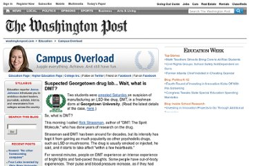 http://voices.washingtonpost.com/campus-overload/2010/10/suspected_georgetown_drug_lab.html