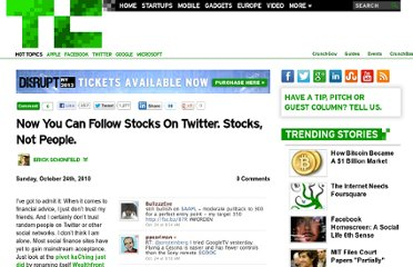 http://techcrunch.com/2010/10/24/follow-stocks-twitter/