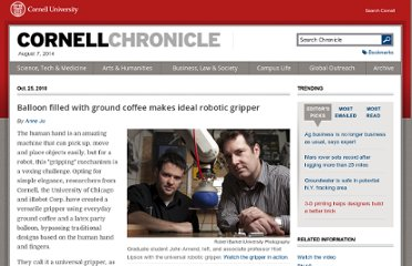 http://www.news.cornell.edu/stories/Oct10/UniversalGripper.html