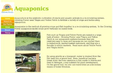 http://www.growingpower.org/aquaponics.htm