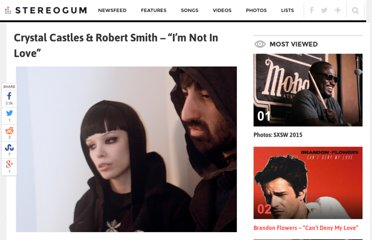 http://stereogum.com/557532/crystal-castles-robert-smith-im-not-in-love/mp3s/