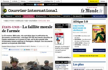 http://www.courrierinternational.com/article/2010/10/27/la-faillite-morale-de-l-armee