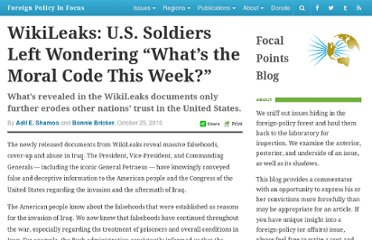 http://www.fpif.org/blog/wikileaks_us_soldiers_left_wondering_whats_the_moral_code_this_week