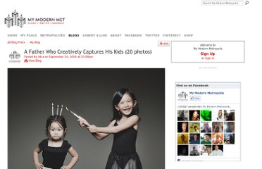 http://www.mymodernmet.com/profiles/blogs/a-father-who-creatively