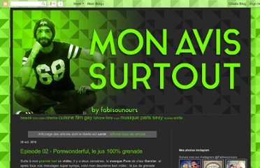 http://monavis-surtout.blogspot.com/search/label/santé