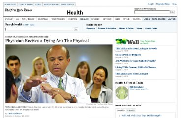 http://www.nytimes.com/2010/10/12/health/12profile.html?src=me&ref=health
