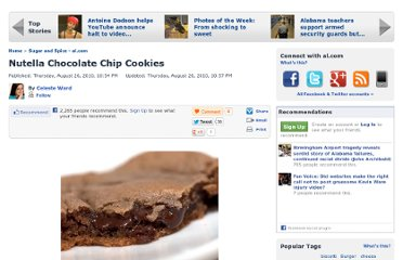 http://blog.al.com/sugar-and-spice/2010/08/nutella_chocolate_chip_cookies.html