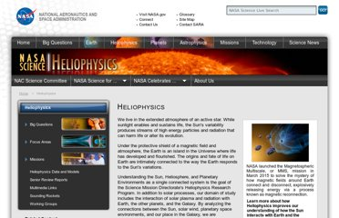 http://science.nasa.gov/heliophysics/