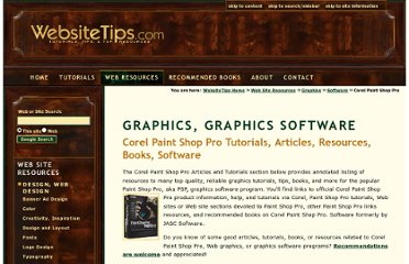 http://websitetips.com/graphics/psp/