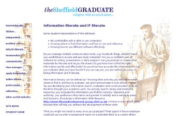 http://thesheffieldgraduate.group.shef.ac.uk/student_5.html