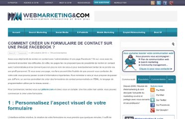http://www.webmarketing-com.com/2010/10/28/8383-comment-creer-un-formulaire-de-contact-sur-une-page-facebook