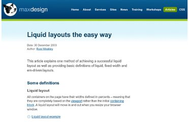 http://www.maxdesign.com.au/articles/liquid/