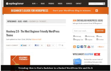 http://www.wpbeginner.com/news/headway-2-0-the-most-beginner-friendly-wordpress-theme/