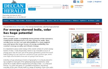 http://www.deccanherald.com/content/83183/for-energy-starved-india-solar.html