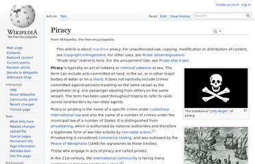 http://en.wikipedia.org/wiki/Piracy