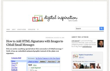 http://labnol.blogspot.com/2006/08/how-to-add-html-signatures-with-images.html