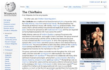 http://en.wikipedia.org/wiki/The_Chieftains