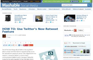 http://mashable.com/2009/11/21/retweets-how-to/