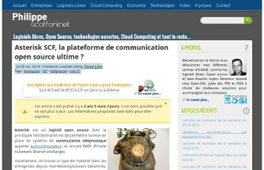 http://philippe.scoffoni.net/asterisk-scf-plateforme-communication-open-source-ultime/