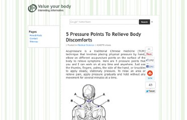 http://odyb.net/medical-science/5-pressure-points-to-relieve-body-discomforts/