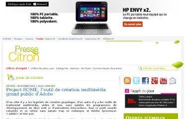 http://www.presse-citron.net/project-rome-loutil-de-creation-multimedia-grand-public-dadobe