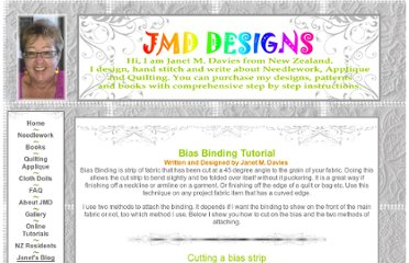 http://www.jmddesigns.co.nz/tutorials/biasbinding_tutorial.htm