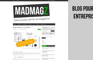 http://blog.madmagz.com/google-shopping-gratuit